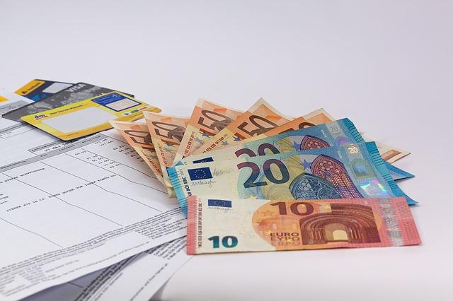 Dossier garantie caution crédit professionnel SCI