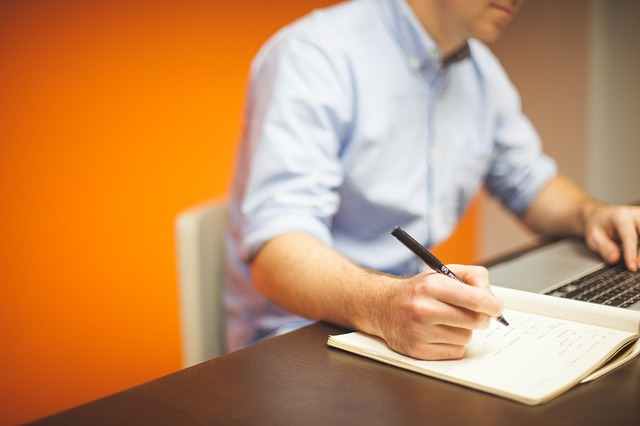 Expert comptable SCI obligatoire ?