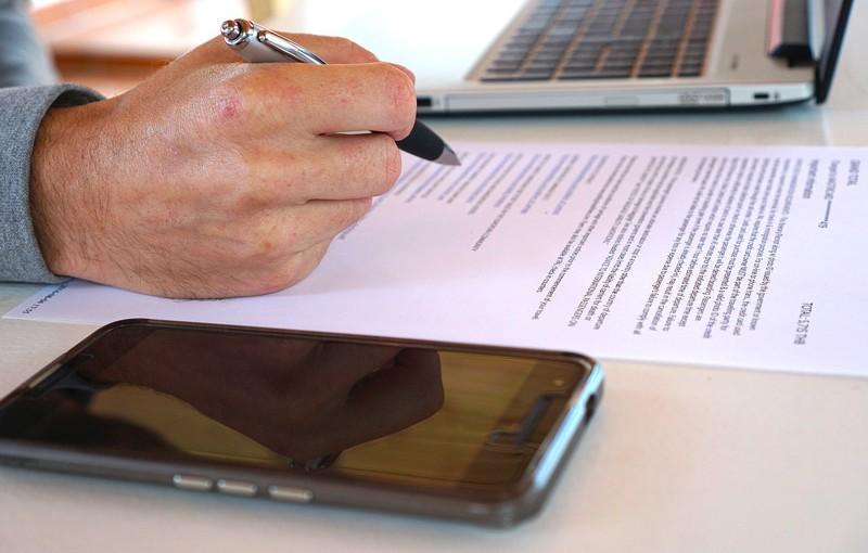 Créer une SCI avec ou sans avocat : quels avantages ?