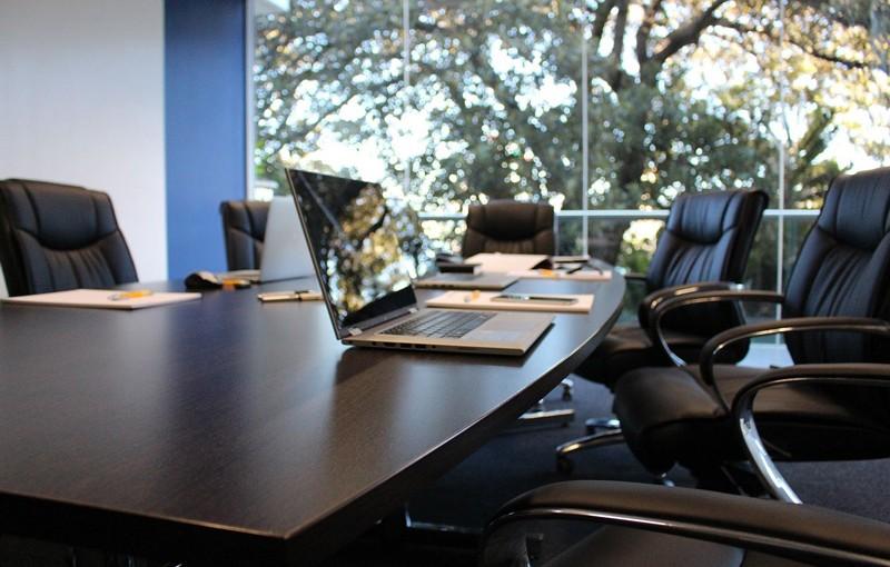 Comment choisir son siège social dans une SCI ?