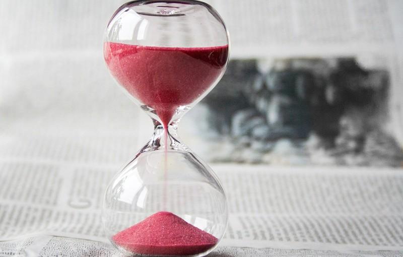 Les règles en matière de durée de vie d'une SCI