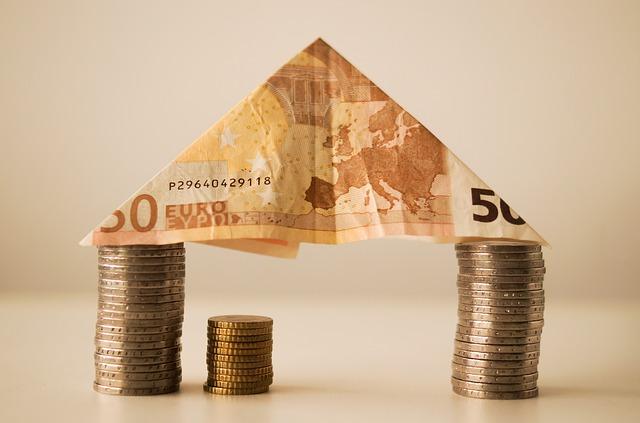 Trouver un crédit professionnel pour une SCI