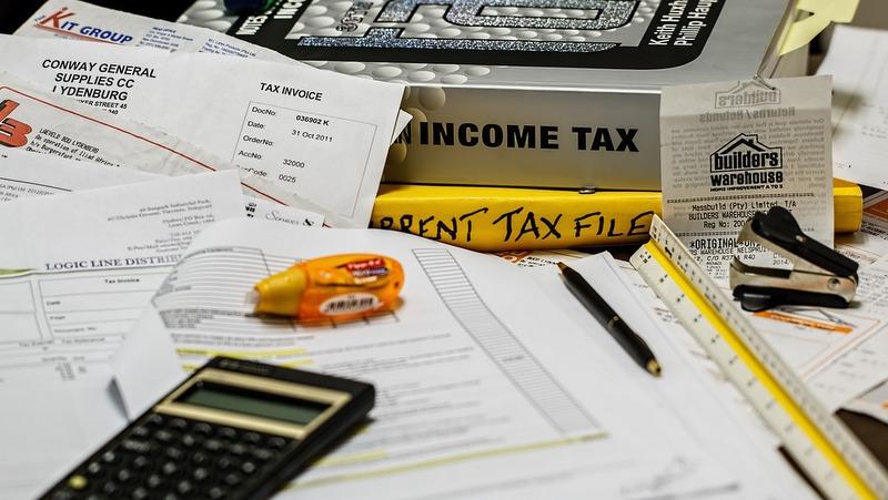 Expert-comptable : Est ce obligatoire dans une SCI ?