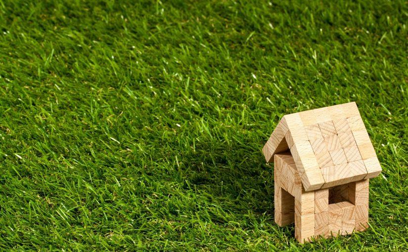 Comment apporter un bien immobilier à une SCI