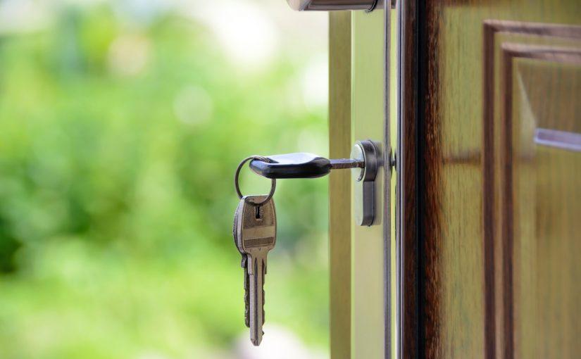 Comment investir dans l'immobilier avec une SCI ?