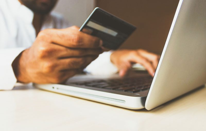 Compte bancaire professionnel gratuit : Possible pour une SCI ?